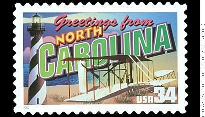 34.northcarolina