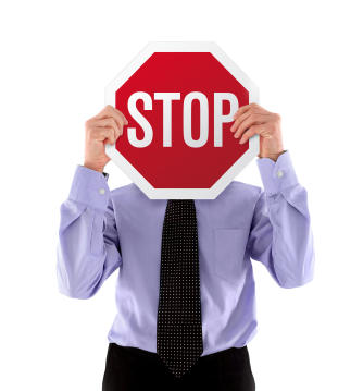 Man-Holding-StopSign